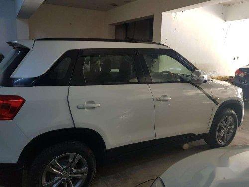 2016 Maruti Suzuki Vitara Brezza VDi MT in Lucknow