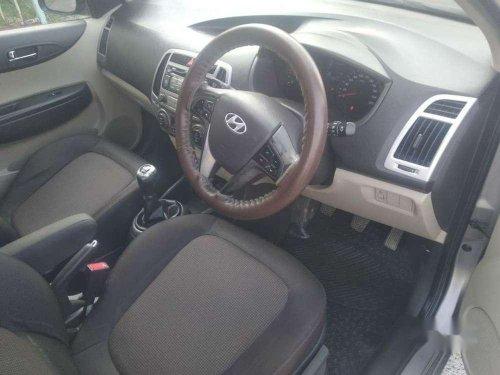 Used 2013 Hyundai i20 Asta 1.4 CRDi MT in Mumbai