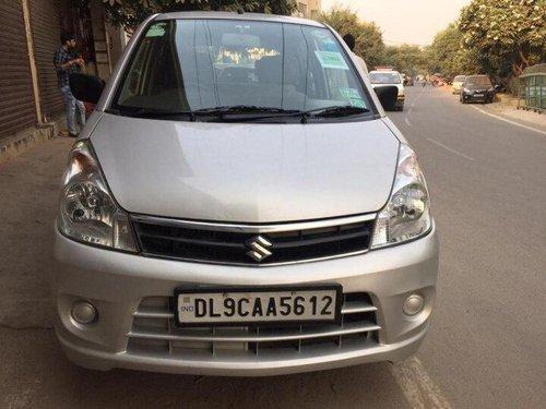2014 Maruti Suzuki Zen Estilo MT for sale in New Delhi