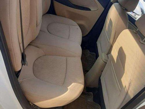 Hyundai Fluidic Verna 2012 MT for sale in Chandigarh