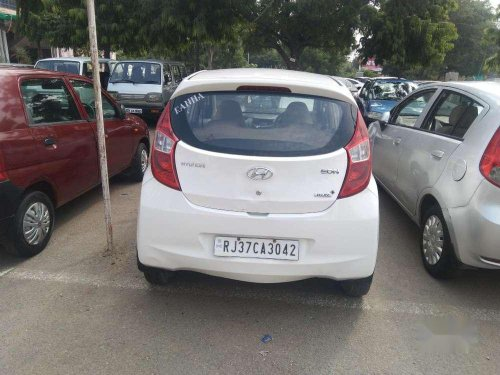 Used 2013 Hyundai Eon D Lite MT for sale in Jaipur