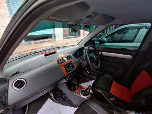 2010 Maruti Suzuki Swift VDI MT for sale in Goa