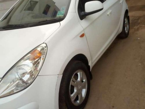 Used 2009 Hyundai i20 Asta 1.2 MT for sale in Madurai