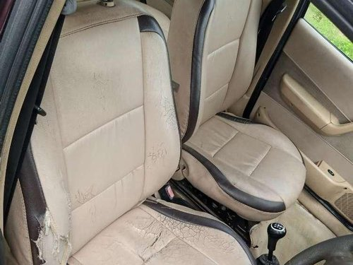 Used 2009 Ford Ikon MT for sale in Vellore