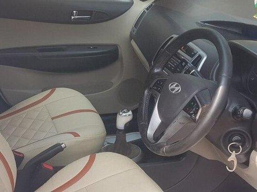2014 Hyundai i20 1.4 CRDi Sportz MT in Pune