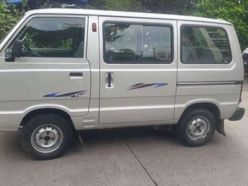 Used 2017 Maruti Suzuki Omni MT for sale in Mumbai-8