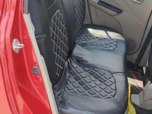 Used 2017 Maruti Suzuki Celerio VXI MT for sale in Madurai