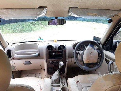 2012 Mahindra Scorpio MT for sale in Erode