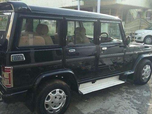 2013 Mahindra Bolero ZLX MT for sale in Salem