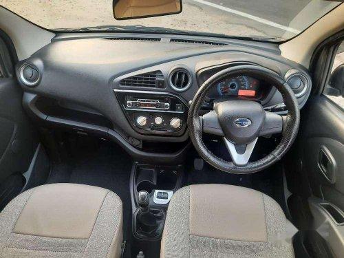 2018 Datsun Redi-GO T Option MT in Jalandhar