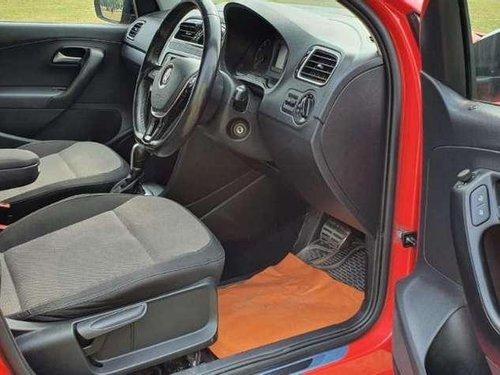 Used 2017 Volkswagen Polo GT TSI MT in Navsari