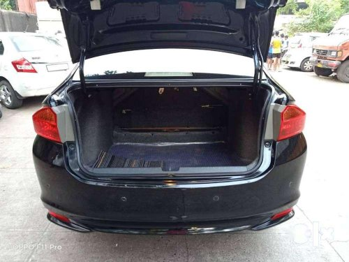 Honda City 2014 MT for sale in Mumbai