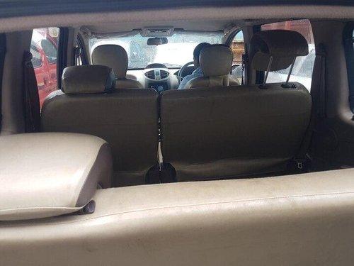 2009 Mahindra Xylo E4 MT for sale in Mumbai