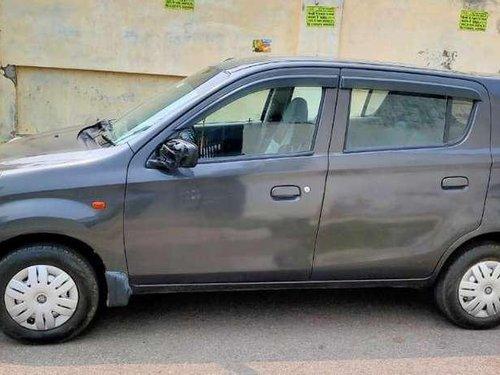Used 2015 Maruti Suzuki Alto 800 LXI MT in Lucknow