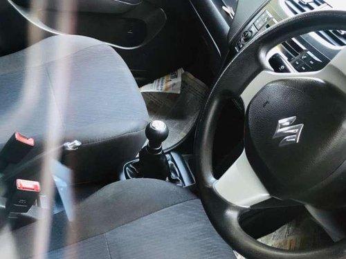 Maruti Suzuki Swift VDi ABS, 2013, Diesel MT in Chandigarh