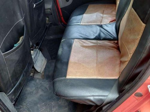 Tata Nano CX 2010 MT for sale in Goa