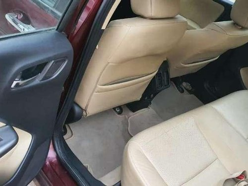 2014 Honda City MT for sale in Kanpur
