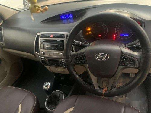 2013 Hyundai i20 Sportz 1.2 MT for sale in Gurgaon