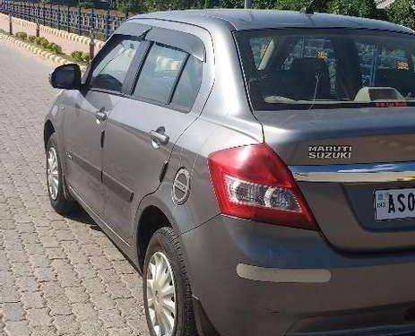 2014 Maruti Suzuki Swift Dzire MT for sale in Guwahati
