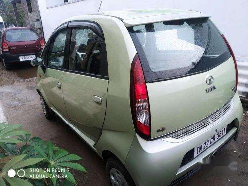 Used 2014 Tata Nano Twist XT MT for sale in Coimbatore