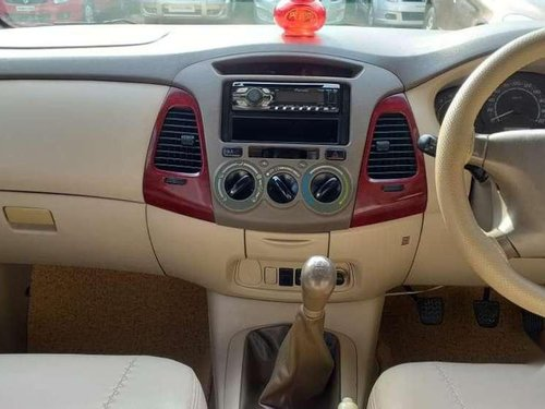 Used 2005 Toyota Innova MT for sale in Erode