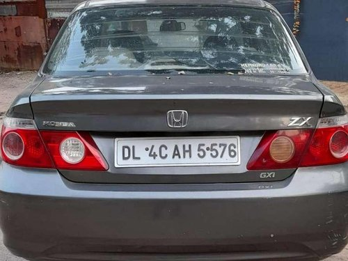 2008 Honda City ZX GXi MT for sale in Gurgaon-6