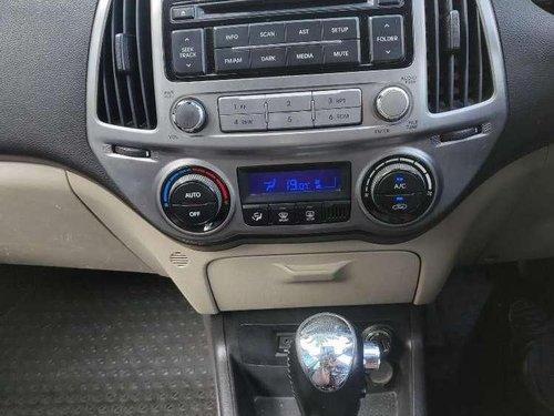 Hyundai i20 Asta 2013 MT for sale in Mumbai