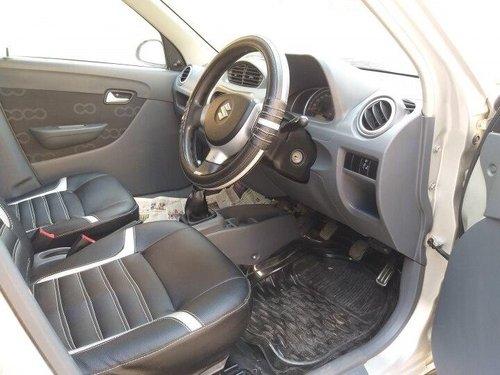 Used 2014 Maruti Suzuki Versa MT for sale in Jaipur