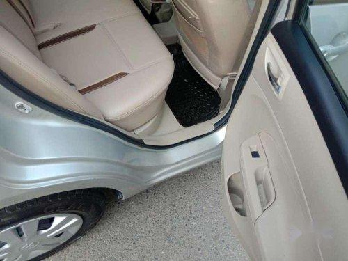 Maruti Suzuki Swift Dzire VDI, 2012, Diesel MT in Amritsar