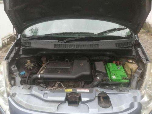 Maruti Suzuki Ritz Vdi BS-IV, 2013, Diesel MT in Perumbavoor