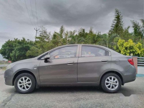 2013 Chevrolet Sail LT ABS MT for sale in Coimbatore