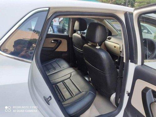 2013 Volkswagen Polo 1.5 TDI Comfortline MT in Surat