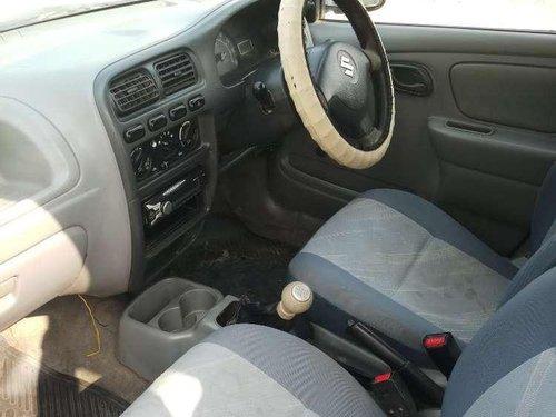 2012 Maruti Suzuki Alto K10 LXI MT for sale in Bareilly