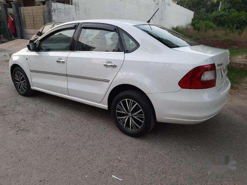 Skoda Rapid 2015 MT for sale in Jalandhar