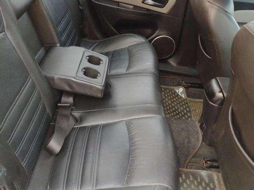 Used 2011 Chevrolet Cruze LTZ MT for sale in Faridabad