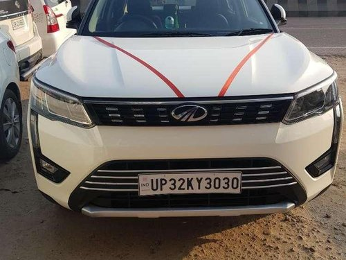Used 2019 Mahindra XUV300 AT for sale in Lucknow