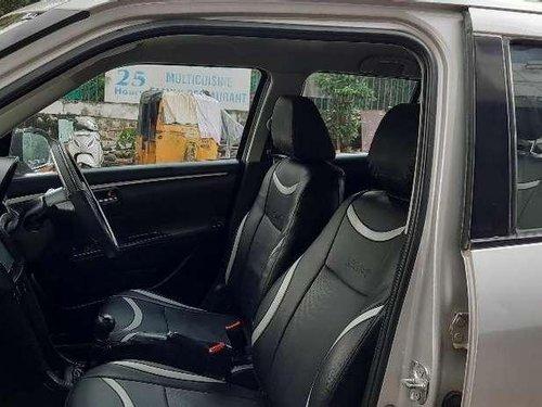 Maruti Suzuki Swift VDi, 2013,MT for sale in Hyderabad