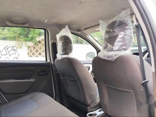 Renault Duster 2017 MT for sale in Mumbai