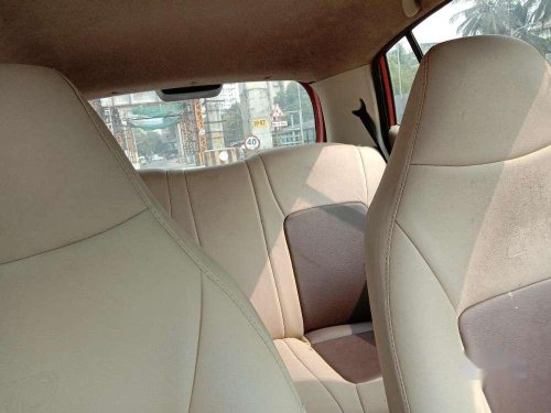 Hyundai i10 Magna 2011 MT for sale in Mumbai-6