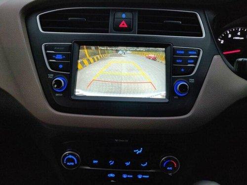 Used Hyundai i20 Asta 2018 AT for sale in Mumbai