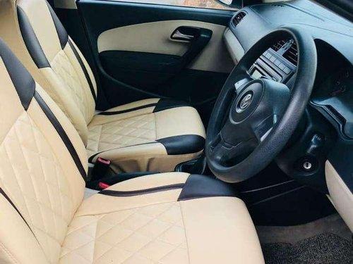 Volkswagen Polo 2011 MT for sale in Surat