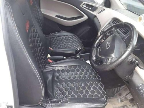 Used 2015 Hyundai Elite i20 MT for sale in Tiruppur