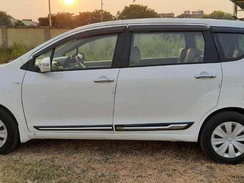 2017 Maruti Suzuki Ertiga VDI MT for sale in Vadodara