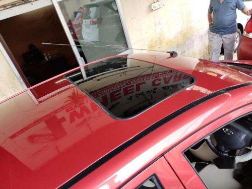 Hyundai i10 Asta 1.2 2010 MT for sale in Hyderabad