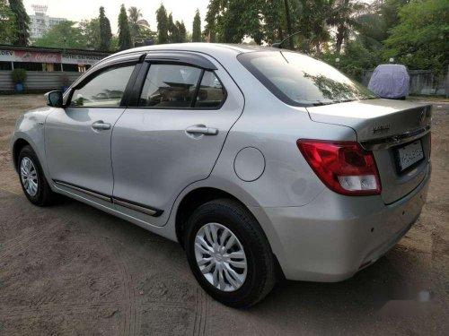 Used 2017 Maruti Suzuki Swift Dzire MT for sale in Kalyan
