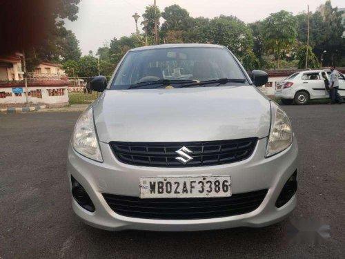 Maruti Suzuki Swift Dzire 2014 MT for sale in Kolkata