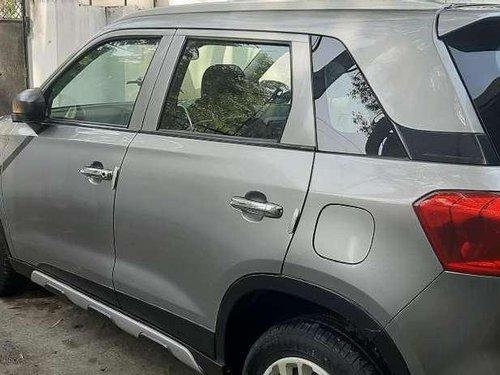 2017 Maruti Suzuki Vitara Brezza LDi MT for sale in Haridwar