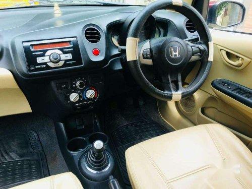 Honda Amaze 2014 MT for sale in Chennai