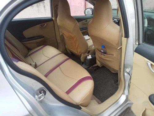 2015 Honda Amaze MT for sale in Guwahati