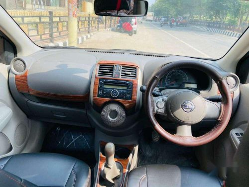 Used 2011 Nissan Sunny XL MT for sale in Guwahati-2